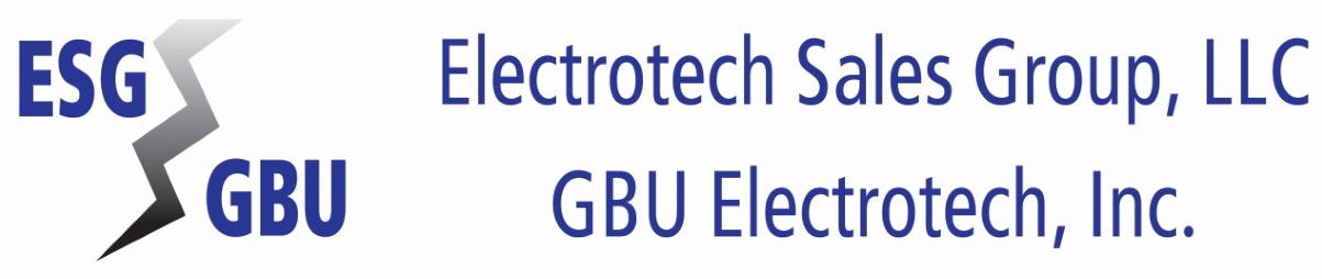 Electrotech Sales Group